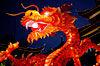China levantar� por completo la prohibici�n de vender consolas