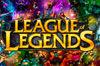 El dise�ador jefe de EVE Online ficha por League of Legends