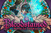 Bloodstained: Ritual of the Night sumar� modo cooperativo en l�nea