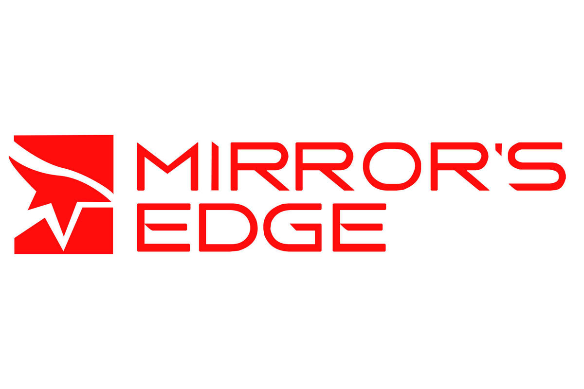 Modifican Mirror's Edge para hacerlo compatible con Oculus ...