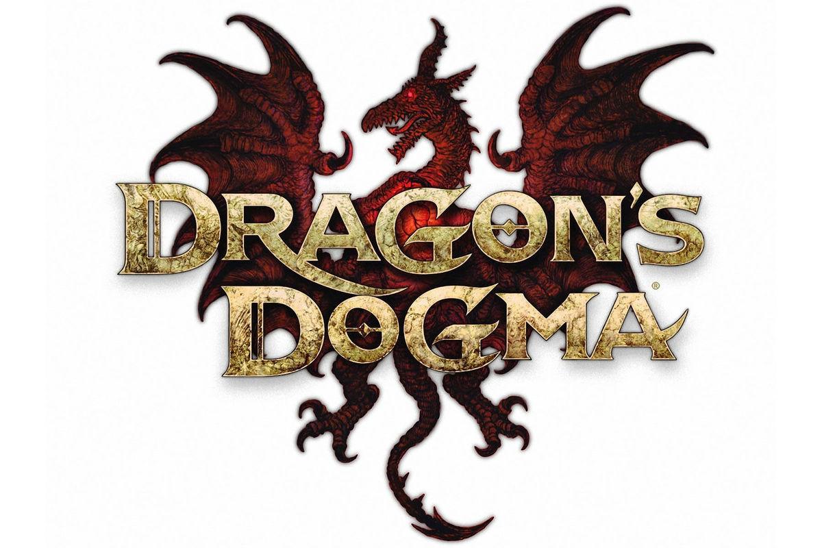 Dragon dogma baixar para pc