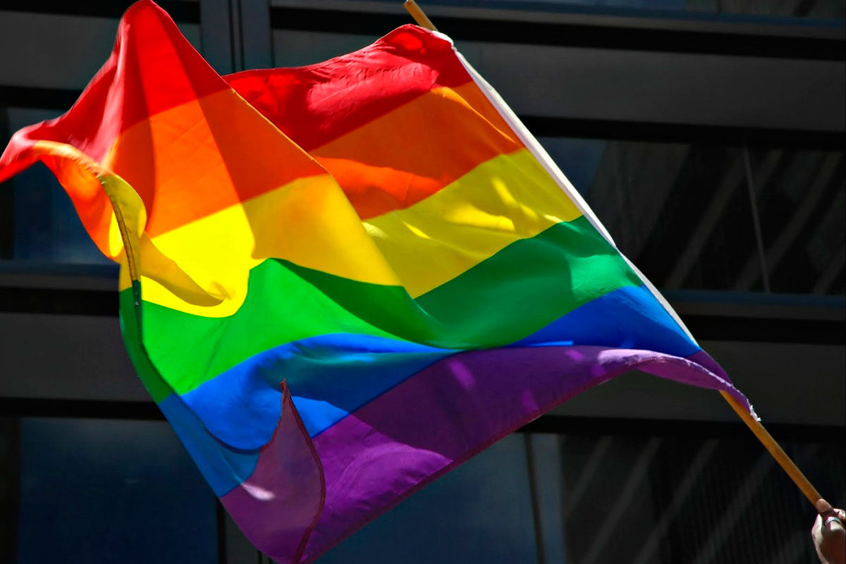 Derechos de los homosexuales en tennessee