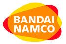 Bandai Namco celebra el 20� aniversario de Tales of con un nuevo v�deo