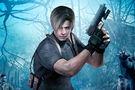 El Resident Evil 4 de la casa encantada se cancel� por limitaciones t�cnicas