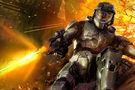 Halo 2 llegar� finalmente doblado al castellano en su revisi�n para Xbox One