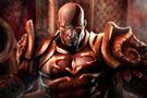 La charla sobre God of War de PlayStation Experience, en v�deo