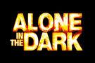 El creador de Alone in the Dark busca financiaci�