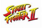 Super Street Fighter II: Turbo Revival puede llegar a la Consola Virtual de Wii U