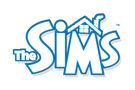 Los Sims 4 tendr� disponible un parche el primer d�a