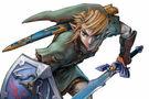 The Legend of Zelda: Symphony of the Goddesses llegar� a Madrid y Barcelona