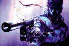 Kojima explica por qu� eligi� nombres como Solid, Liquid o Snake para Metal Gear Solid