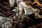 Koji Igarashi nos cuenta junto a Double Fine todos los secretos sobre Castlevania: Symphony of the Night