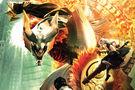 God Eater celebra su quinto aniversario con un nuevo v�deo
