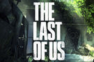 Imaginan The Last of Us en la primera PlayStation