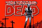 La segunda temporada de The Walking Dead terminar� la semana que viene