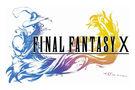 Forjan en la vida real la espada de Auron en Final Fantasy X