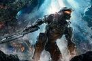 Halo: The Master Chief Collection traer� Halo 2 en ingl�s sin subt�tulos