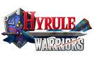 Link recuperar� su espada de 8 bits en Hyrule Warriors