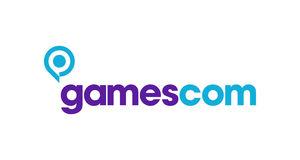 Noticia Sony desvela sus juegos para la Gamescom