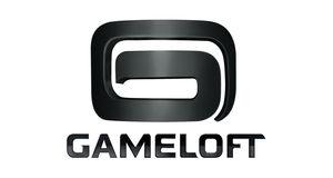 Noticia Modern Combat 5 es pirateado por el ganador de un concurso organizado por Gameloft