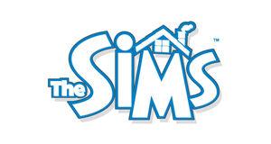 Noticia Los Sims 4 desvelan sus requisitos m�nimos