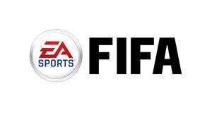 Noticia FIFA 15 se asegura los derechos de la liga italiana