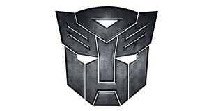 Noticia Preparan Transformers de la PlayStation original y Mega Drive