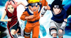 Noticia Nuevo v�deo de Naruto Shippuden: Ultimate Ninja Storm Revolution