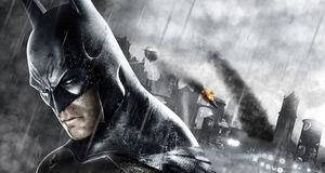 Noticia Llega Batman: Arkham Origins para Android