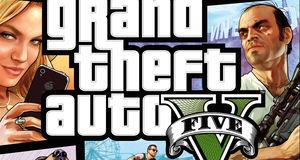 Noticia Nuevos rumores indican que GTA V llega a las nuevas plataformas en noviembre