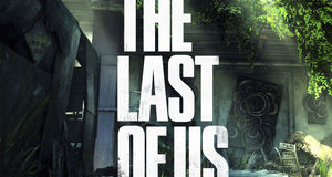 Noticia Se desvela un final secreto de The Last of Us en su representaci�n con actores