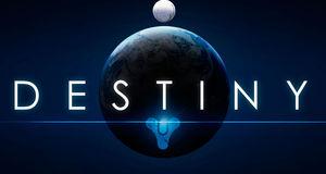 Noticia Destiny pasa a beta abierta