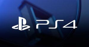 Noticia Sony muestra un nuevo adelanto del juego misterioso de la gamescom