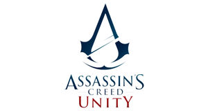 Noticia Assassin's Creed Unity nos muestra su nuevo motor gr�fico en v�deo