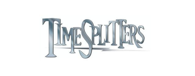 Crytek quiere 300.000 firmas para un nuevo TimeSplitters