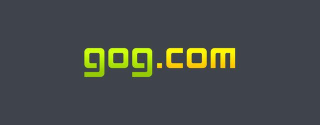GOG.com oferta un pack con diez juegos de Dungeons & Dragons este fin de semana
