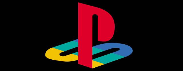 Cierra la Revista Oficial PlayStation de Espa�a