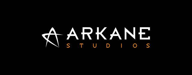 Los creadores de Dishonored contratan para la nueva generaci�n