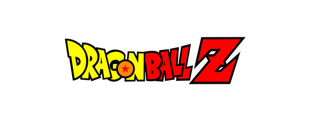 Namco Bandai mostrar� Dragon Ball Z: Battle of Z en la Anime Expo de Los Angeles