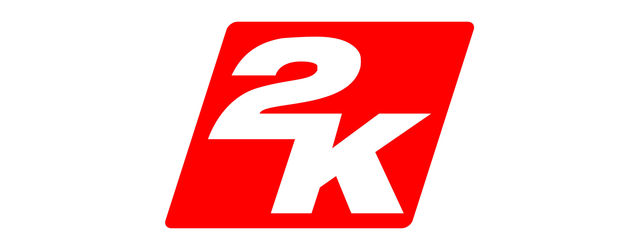 2K Drive ya est� disponible para dispositivos iOS