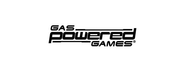Wargaming compra Gas Powered Games
