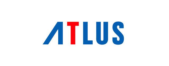 La compañía matriz de Atlus buscaría compradora