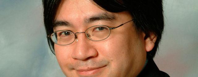 Satoru Iwata cree que el problema de Wii U no es el precio, sino los juegos