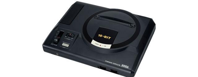 Buscan financiaci�n para llevar el �ltimo juego de Mega Drive a la alta definici�n