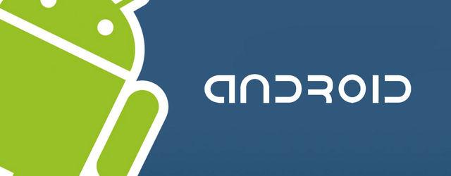 Smart Glass se actualiza en dispositivos Android