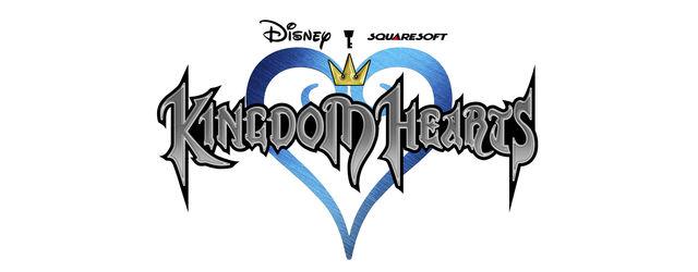 Kingdom Hearts 3 ya est� en marcha