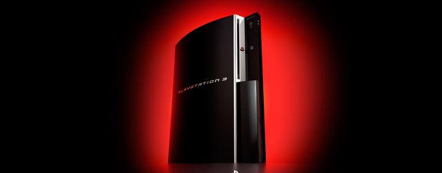 FIFA 13 fue el juego m�s vendido en PlayStation 3 durante 2012 en Reino Unido