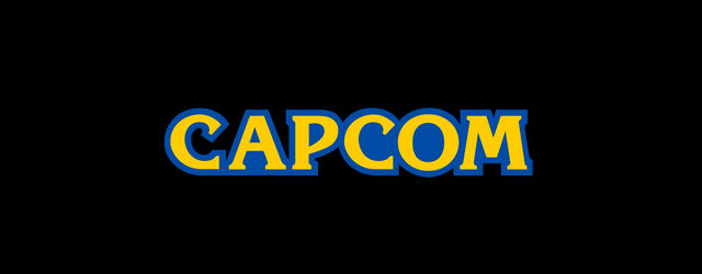 Capcom no asistirá a la Gamescom 2013