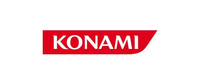 Konami desmantela al equipo encargado de Suikoden