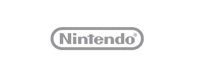 Pen�lope Cruz protagoniza un misterioso v�deo relacionado con Nintendo